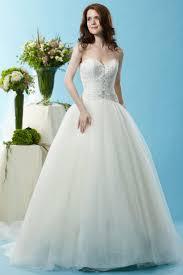 melbourne u2013 kidding around australia 88 best ball gowns images on pinterest wedding dressses wedding