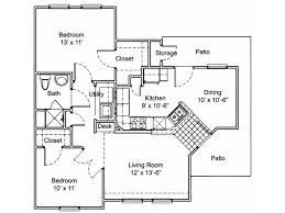 2 bedroom apartments fort worth tx 2 bed 1 bath apartment in fort worth tx cobblestone manor