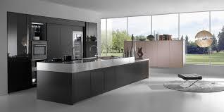 cuisine moderne avec ilot impressionnant cuisine moderne avec ilot avec modele cuisine