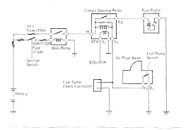 wiring diagram here is an example of 5 pin trailer wiring diagram