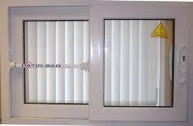 sliding glass door security door brace mace big jammer for front and sliding glass