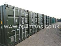 Rent Storage Container - storage containers for rent parking spaces u0026 garages to rent in