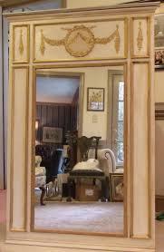 Mirrors For Powder Room Interior Trumeau Mirror Cb2 Mirrors Powder Room Mirrors