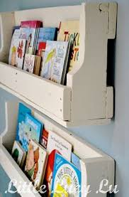 Bookshelves For Baby Room by Diy Furniture Hacks Baby Bedroom Future Baby And Pallets