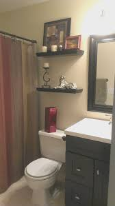 bathroom color schemes half bath decorating ideas benjamin moore