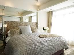 athenaeum hotel wonderland magazine