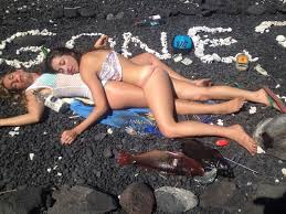 White Girl Tanning Meme - white girl wasted imgur