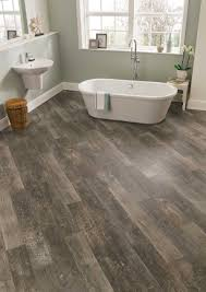 Van Gogh Laminate Flooring Karndean Flooring Wimborne From Elvin Interiors Approved