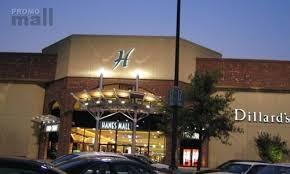 hanes mall carolina usa sales and discounts