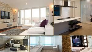interior scandinavian style family room interior design types 8