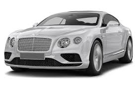 matte white bentley 24 bentley continental gt images group