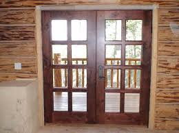 Patio Doors With Side Windows Exterior French Doors With Sidelights And Transom So Fresh