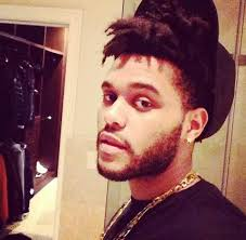 what is the weeknds hairstyle called the weeknd starboy page 2 the popjustice forum