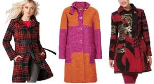 Women Winter Coats On Sale A Colorful Winter Coat S A Must Have Item For Winter This Year And