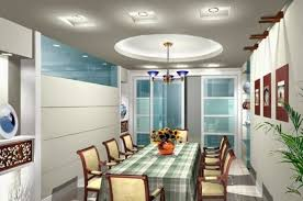 dining room lights ceiling led ceiling light fixtures dining room with interesting ceiling