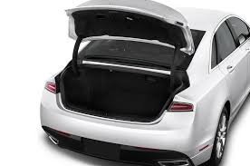 lexus es300h trunk space 2014 lincoln mkz reviews and rating motor trend