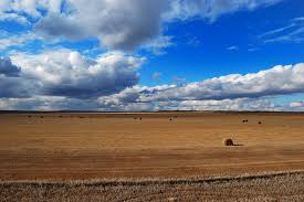 North Dakota landscapes images North dakota landscape google search us states north dakota jpg