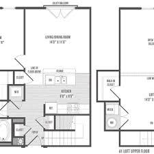 urban loft plans loft floor plans houses flooring picture ideas blogule house with