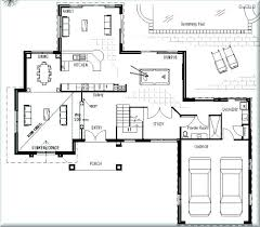 house floor plan builder blueprint maker app imposing house blueprint creator ideas new