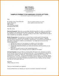 Free Resume Templates For Nurses Grad Rn Resume Template Resume Rn Resume