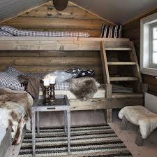 best 25 log cabin decorating ideas on pinterest cabin