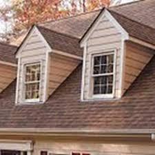 lansing roofing roofing 3121 s pennsylvania ave lansing