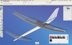 Home Design 3d Mac Os X App Shopper Turbocad Deluxe 2d 3d Productivity