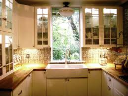 Kitchen Garden Window Ideas by Diy Vintage Kitchen Appliances Best Home Designs Retro Kitchen