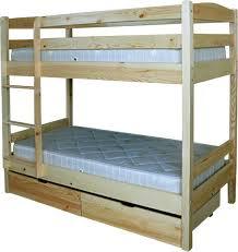 two floor bed two floor bed tony room