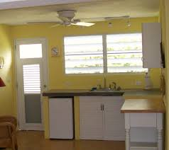 tag for simple kitchen design for small house a log cabin
