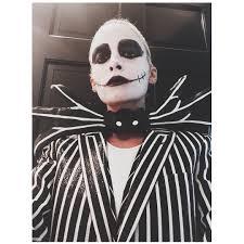 Butler Halloween Costume Celebrity Halloween Costumes 2015 Celebrity Costume Photos