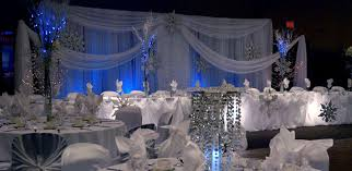 rent decorations for wedding wedding corners