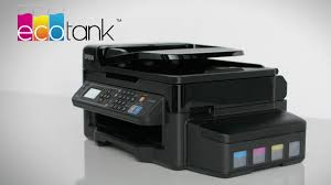 challenging to change business model for home printers what is
