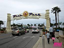 tidewater beach resort panama city beach floor plans tidewater beach resort mommy week mommy week