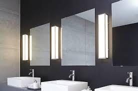 best new vanity lights top 10 new vanity lights at lumens com