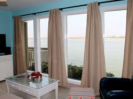 new puente vista waterfront north padre 2 bedroom townhouse
