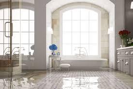 best home restoration companies in ann arbor mi