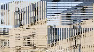 hotels in paris hotel juliana paris france video dailymotion