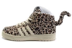 adidas schuhe selbst designen adidas schuhe selbst gestalten damen herren adidas leopard