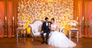 indian wedding planners nj party planner island indian wedding planner nj ny event