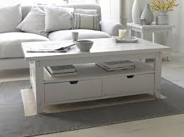 white end table with storage decorating black wood and glass coffee table black side table with