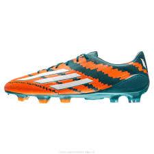 s soccer boots australia boots adidas messi 10 1 fg mens soccer boots australia f84u28