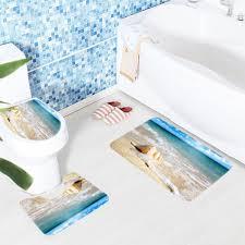cute bath mat cintinel com