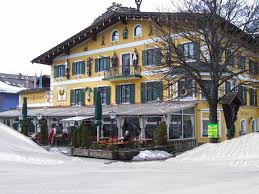 Garmisch Germany Map by Atlas Posthotel Garmisch Partenkirchen Germany Booking Com