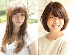 popular hairstyles around the world onyc world