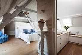 chambre d hote cotignac chambre d hote cotignac meilleur chambres d hotes tours hd
