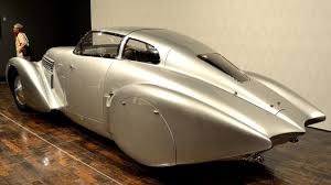 1938 hispano suiza h6b u0027xenia u0027 by taka67 deviantart com on