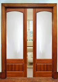 Sliding Wooden Doors Interior Bypass Doors Sliding Door Pocket Doors