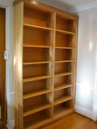 decorating classic furniture design tall bookshelves cabinet