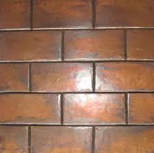 Decorative Tiles For Kitchen Backsplash Tiles Decorative Tin Ceiling Tiles Lowes Mid Century Metal Tile